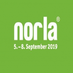 http://norla-messe.de/