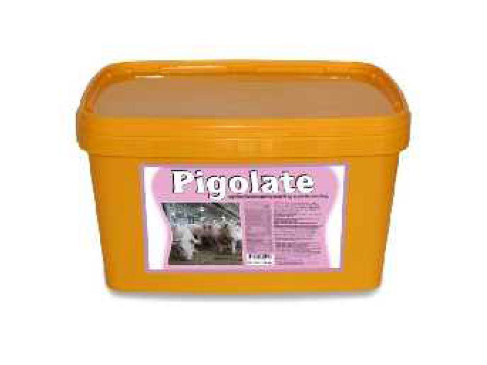 Vitacube Pigolate