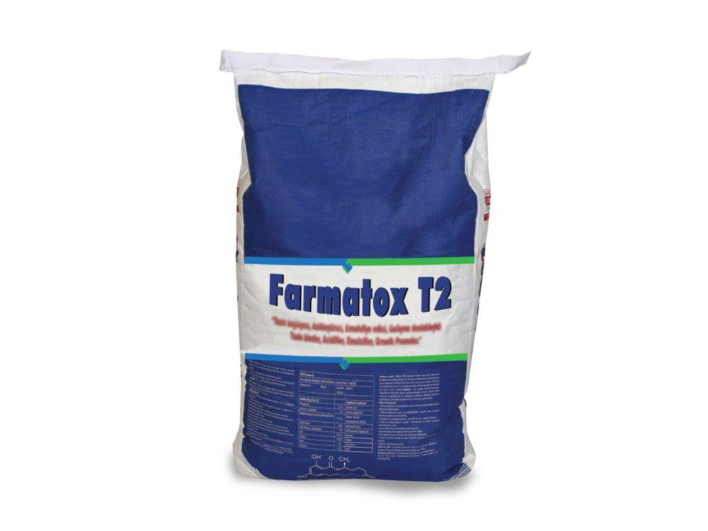 Farmatox T2