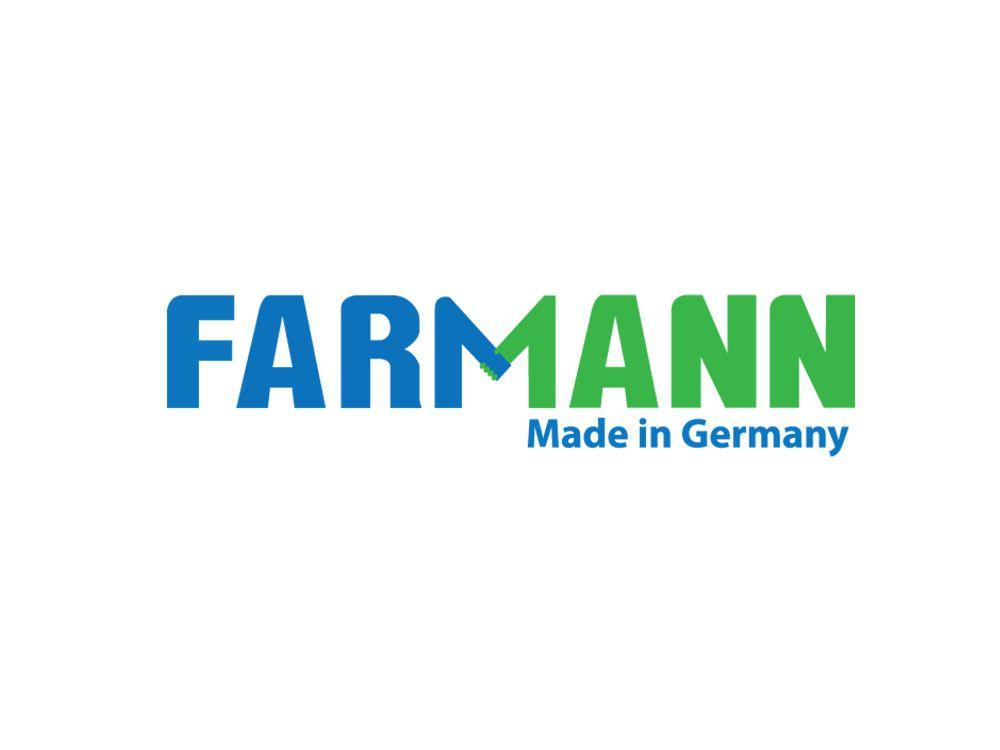 Farmelix Fly Control