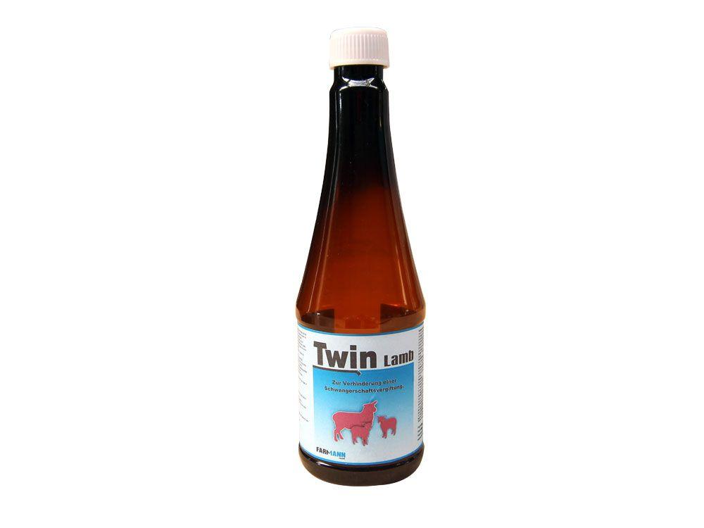 Farmann Twin Lamb